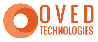 Oved Technologies